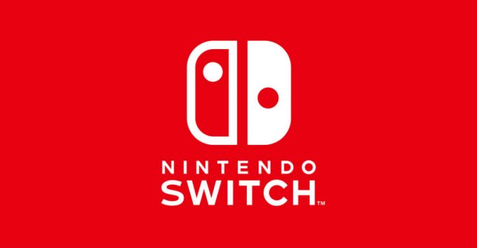 Nintendo Switch Online - theUSBport.com
