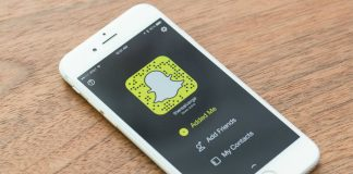 Snap maps, Snapchat Maps, Stalking, Bullying