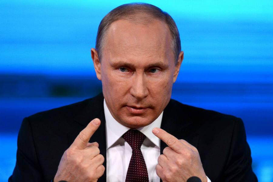 Ukraine - Russia - notpetya - expetr