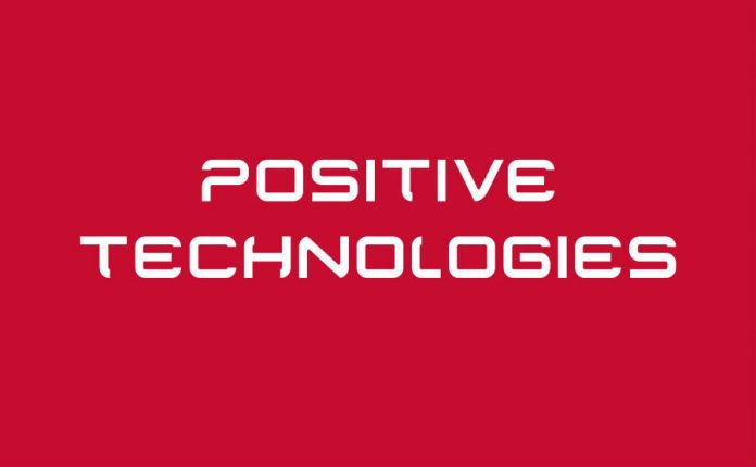 positive technologies, notpetya