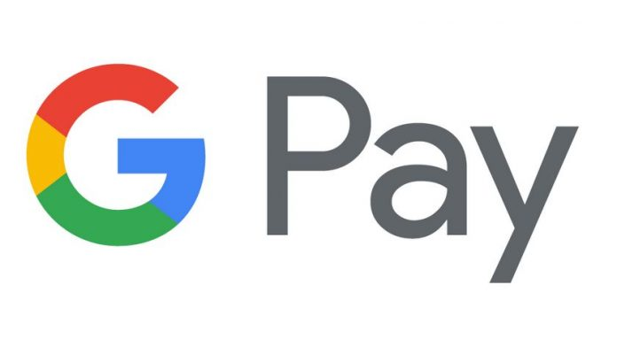 Android Pay Is Dead; Long Live Google Pay