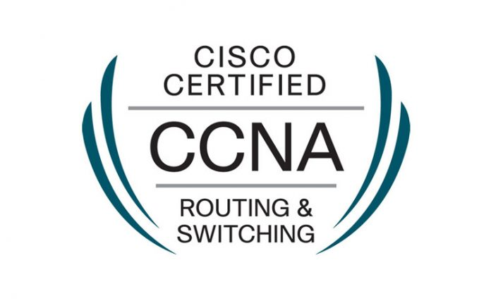 Cisco CCNA Routing and Switching Certification- All That You Should Know