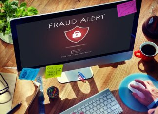 Online Fraud Detection