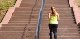 Effective Ways of Loosing Weight