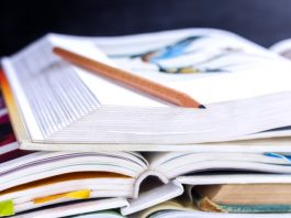 Textbooks For Sale Online