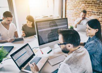 Web Development & Programming