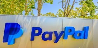 PayPal San Jose California