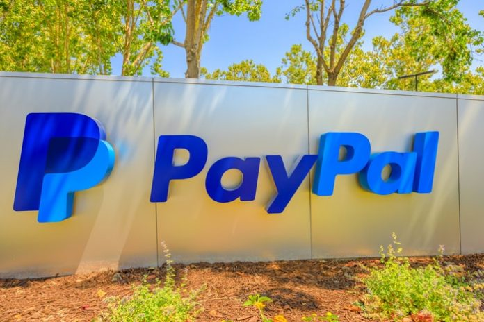 PayPal Launches an Instant Transfer Feature for Bank Accounts