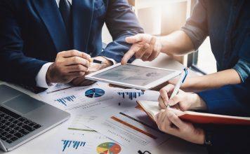 Business Analysis Technology
