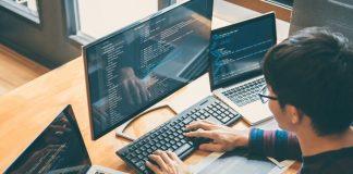 Software Development Programming