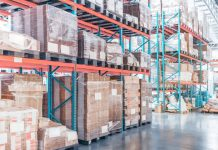 Warehouse Merchandise Liquidations