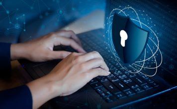 Data Cyber Security