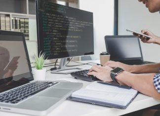 Fixing Computer Bugs