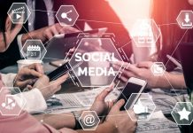 4 Social Media Marketing Metrics to Improve ROI
