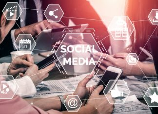 4 Social Media Marketing Metrics to Improve ROI