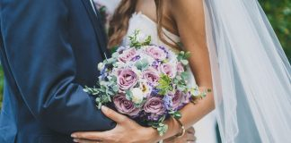How to Plan a Traditional and Not Trendy Wedding