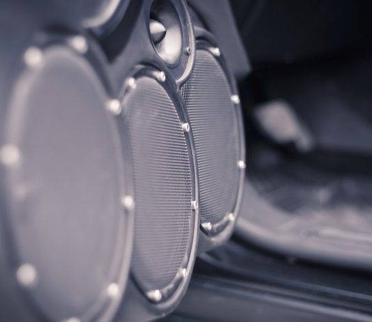 How to Start a Successful Car Audio Business in 3 Steps