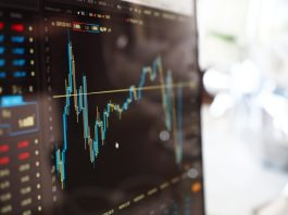 Tips for Trading in the Premarket