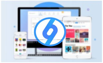 IOTransfer 3 Review: 2019 Best iPhone iPad Manager & Transfer