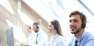 4 Tips to Help You Manage your Call Center Efficiently and Effortlessly