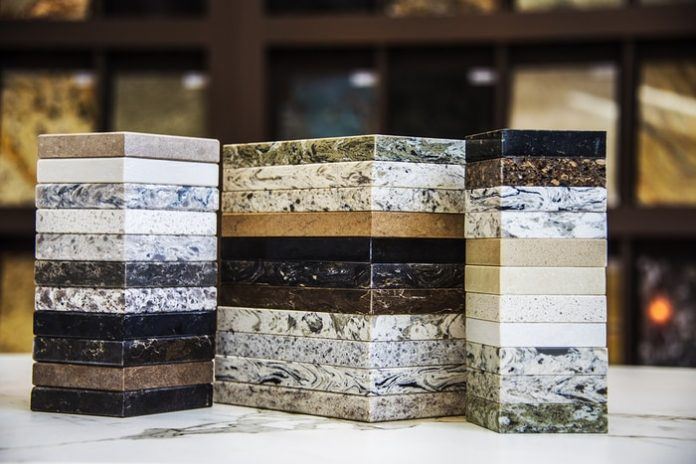 Are Granite Countertops for You
