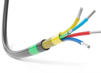 Custom Cable Assemblies: How Are They Made?