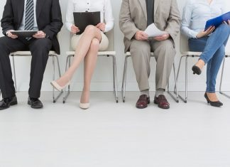 How to Make Yourself More Employable