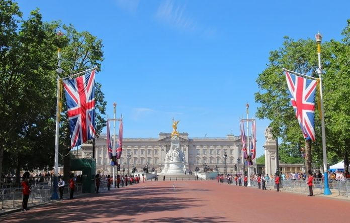 Royal Lessons For Would-Be Entrepreneurs