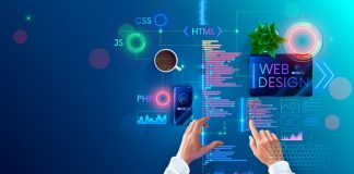 The Best Features for Your Website