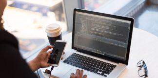 Tips for Managing Your Development Tasks