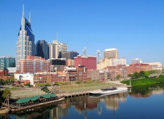 Top 5 Fun Things To Do When You Visit Nashville