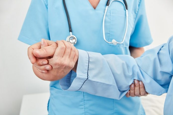 Where a Career in Nursing Can Take You