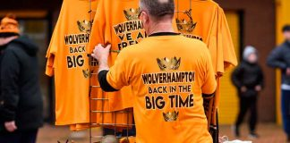 Wolverhampton Wanderers: what's happened to the squad of last season