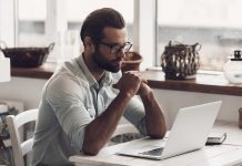 Michael Evan Salley Shares 5 Tips for Effectively Communicating with Remote Employees