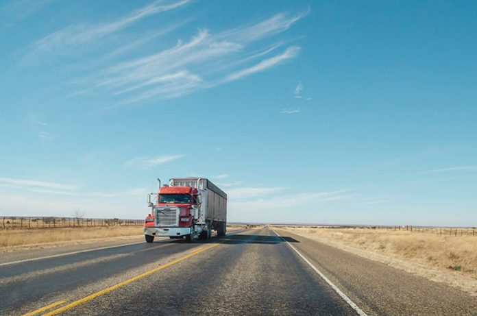 10 Things You Should Know When Purchasing A Semi Truck