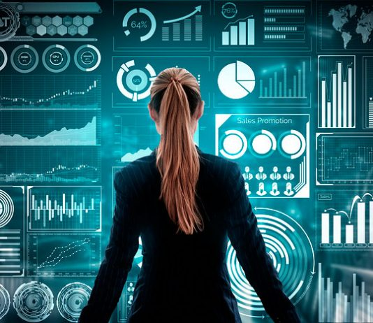 Do You Know 5 Ways Augmented Analytics Improves Your Reality?