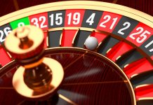 How Can You Get Extra from Online Casino Games?