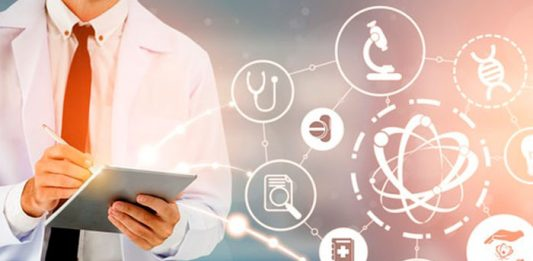 Patient Data Exposed as Healthcare Fails to Upgrade Cybersecurity