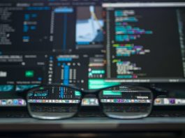 The Top Tech Stacks for Web Development in 2020, and How to Choose the Best Fit for Your Company