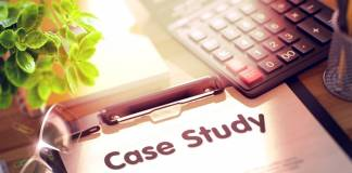 Case Study Writing Help: Care About 5 Case-Study Issues at College