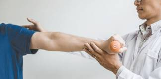 Starting a Physical Therapy Practice: A Guide
