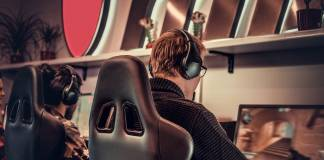 Steam - The Most Important PC Gaming Hub