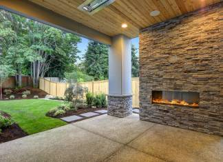 The 5 Best Budget-Friendly Ways to Add Value to Your Property