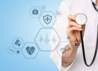 The Fascinating World of Healthtech Startups