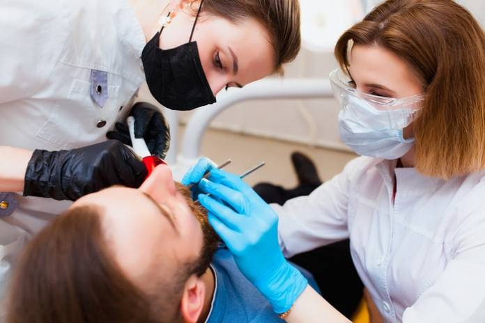 Best Dental Insurance Providers of 2020