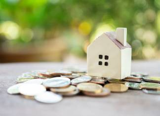 Different Ways You Can Sell Your Home and Make Money