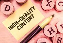 Free Plagiarism Tool to Improve the Quality of Your Content