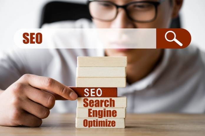 Free SEO Tools You Should Know About