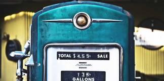 How to quiet Noisy Fuel Pumps?