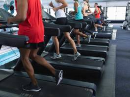 Three Tips for Getting More Motivated with Your Fitness